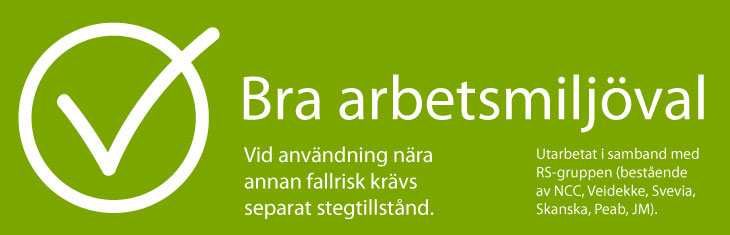 Bra-arbetsmiljöval-Stegcentralen.se-banner-inne-730x235