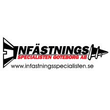 infastnings-specialisten-logo