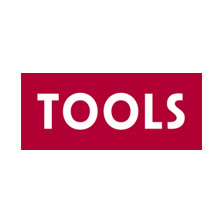 paso-produkter-ab-tools