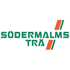 sodermalms-tra-logo