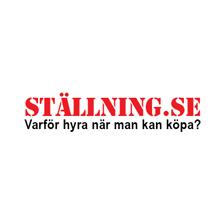 stallning