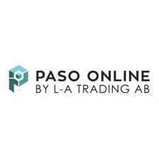 paso online